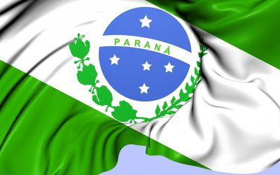 Bandeira_do_Parana