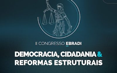 II_Ebradi