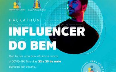 Influencer-do-Bem_auto_x2-002