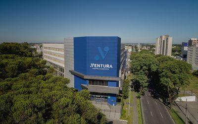 Ventura Shopping