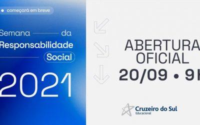 WhatsApp Image 2021-09-20 at 17.07.26
